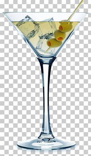 Bacardi Cocktail Vodka Martini PNG
