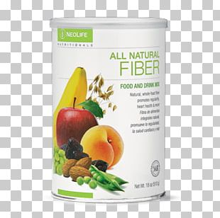 Dietary Supplement Dietary Fiber Vitamin Fibre Supplements PNG