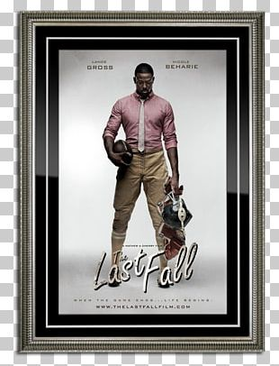 Film Director Actor Film Poster Cinema PNG