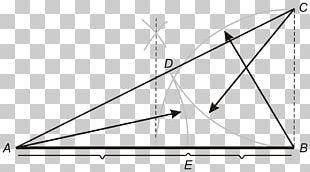 Golden Ratio Golden Rectangle Proporcija Proportionality PNG