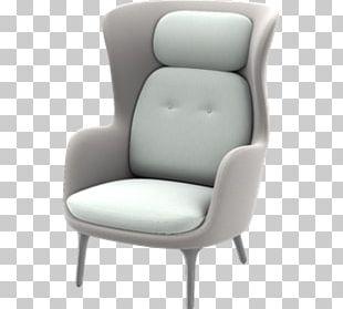 Chair Egg Fritz Hansen Bedroom Furniture Sets PNG