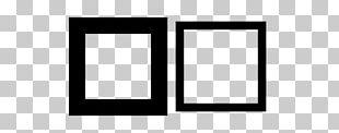 Frames TIFF Diagram PNG