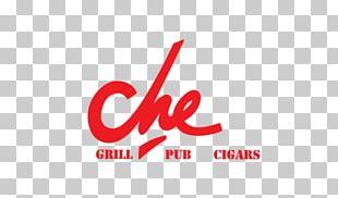 Che Guevara Verkhnii Val Street Restaurant Logo Menu PNG