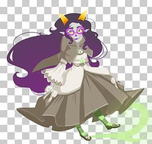 Homestuck God Pisces PNG