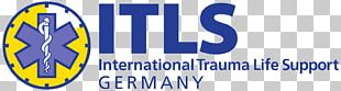 International Trauma Life Support Advanced Trauma Life Support PHTLS Injury Emergency Medical Services PNG
