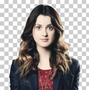 Laura Marano Actor Disney Channel Wikia PNG