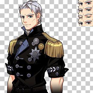 Mabinogi Vindictus Video Game Character PNG