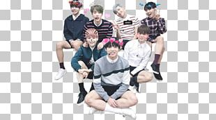 BTS Sticker Mobile Phones N.O PNG