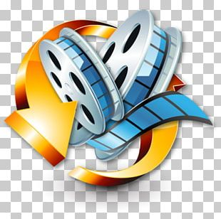 Freemake Video Converter Video Editing Software Total Video Converter File Format Computer File PNG