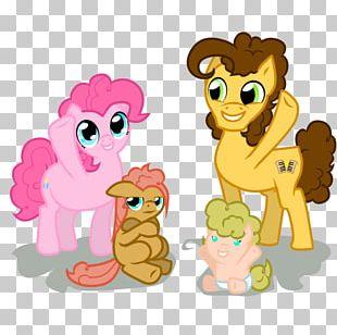 Pinkie Pie Rainbow Dash Cheese Sandwich Twilight Sparkle Applejack PNG