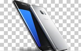 Samsung GALAXY S7 Edge Samsung Galaxy Note 5 Samsung Galaxy S8 Samsung Galaxy S6 Edge Telephone PNG