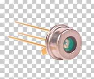 Transistor Laser Diode Vertical-external-cavity Surface-emitting-laser Optical Fiber PNG