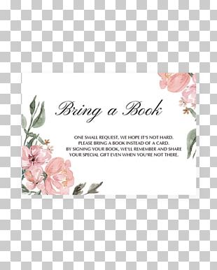 Wedding Invitation Rose Greeting & Note Cards Paper Flower PNG