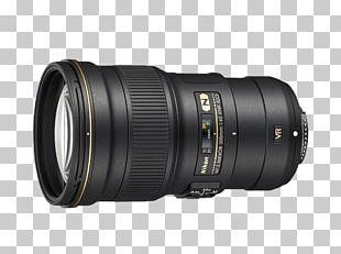 Canon EF 300mm Lens Nikon AF-S DX Nikkor 35mm F/1.8G Canon EF 70u2013200mm Lens Camera Lens PNG