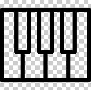 Keyboard Doff String Instruments Musical Instruments Balalaika PNG