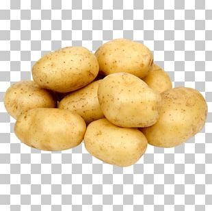 Potato Onion Mashed Potato Organic Food Vegetable PNG