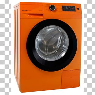 Washing Machines Clothes Dryer Laundry Home Appliance Maytag PNG