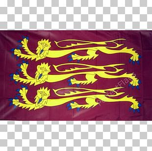 England Flag Of The United Kingdom Royal Banner Of Scotland Crusades PNG