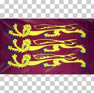 England Flag Of The United Kingdom Royal Banner Of Scotland Crusades PNG