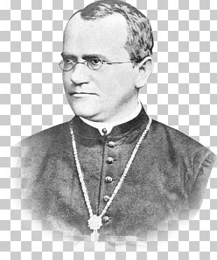 Gregor Mendel St Thomas's Abbey PNG