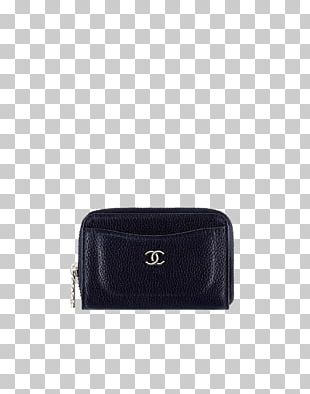 Wallet Coin Purse Bag Clothing Accessories PNG