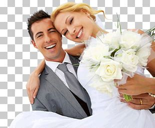 Wedding Reception For The Groom Marriage Bride PNG