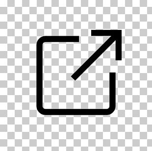 Tooltip CodePen HTML Hyperlink Blogger PNG, Clipart, Blog