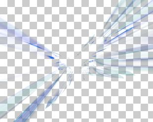 Light Technology Abstraction PNG