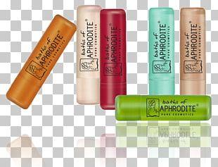 Lip Balm Cosmetics Lipstick Oil PNG