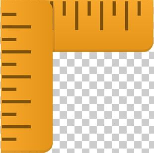 Ruler Computer Icons Apple Icon Format PNG