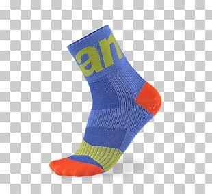 Sock Running Foot Jogging Racing PNG