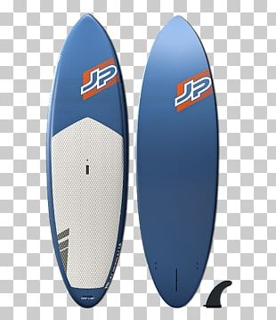 Standup Paddleboarding Surfboard Longboard Windsurfing PNG
