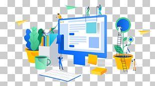 Systems Design Design Language Digital Product Design PNG