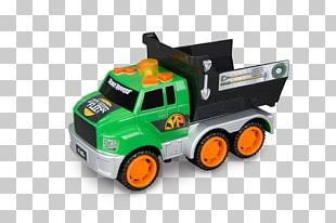 Car Dump Truck Toy Jeep 4 Vehiculos Luces Y Sonidos PNG