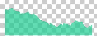Market Exchange Rate Economy Desktop Graphics PNG