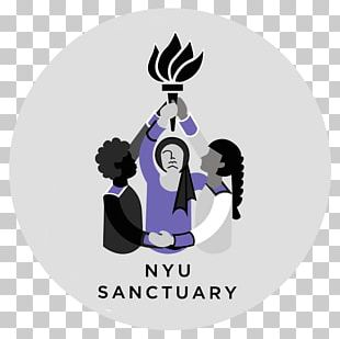 New York University Syllabus Student Faculty PNG