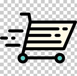 Shopping Cart Scalable Graphics Online Shopping PNG