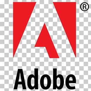 Adobe Systems Logo Computer Software PNG