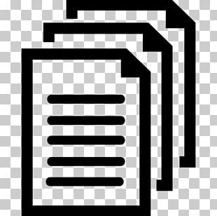 Computer Icons Document Management System PNG