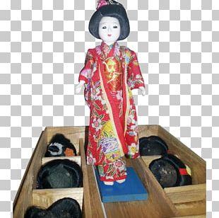 Japanese Dolls Geisha Japanese Dolls Wig PNG