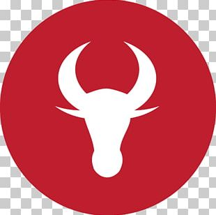 Social Media Logo Propose Digital LLC Marketing PNG