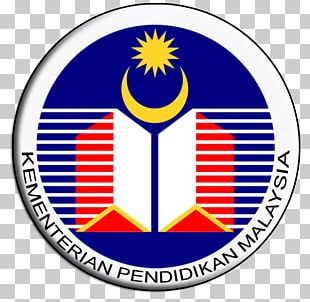Ministry Of Education Malaysia Ministry Of Higher Education PNG
