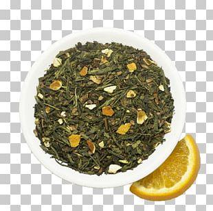 Oolong Nilgiri Tea Tieguanyin Darjeeling White Tea Assam Tea PNG