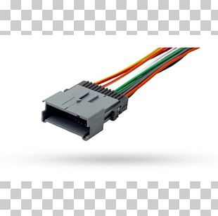 Network Cables Electrical Cable Computer Network Electrical Connector Network Cards & Adapters PNG