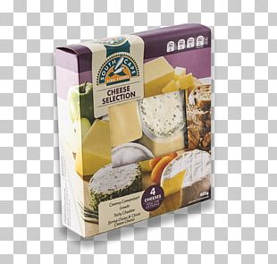 Platter Food Antipasto Cheese PNG