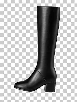 Riding Boot Slipper Shoe Leather PNG