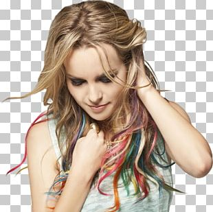 Bridgit Mendler Good Luck Charlie Hello My Name Is... Actor PNG