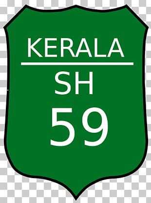 Hill Highway Indian National Highway System Kulathupuzha Road PNG