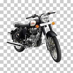 Royal Enfield Bullet Car Royal Enfield Classic Motorcycle PNG