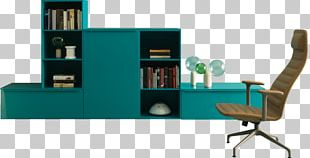 Shelf Window Table Furniture Cappellini S.p.A. PNG